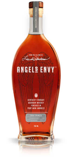Angels-Envy-2019-Cask