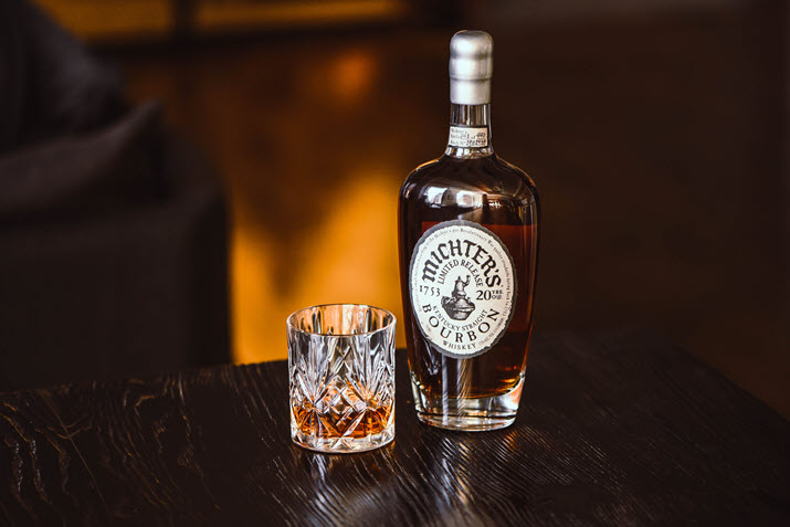Michters-2019-20-Year