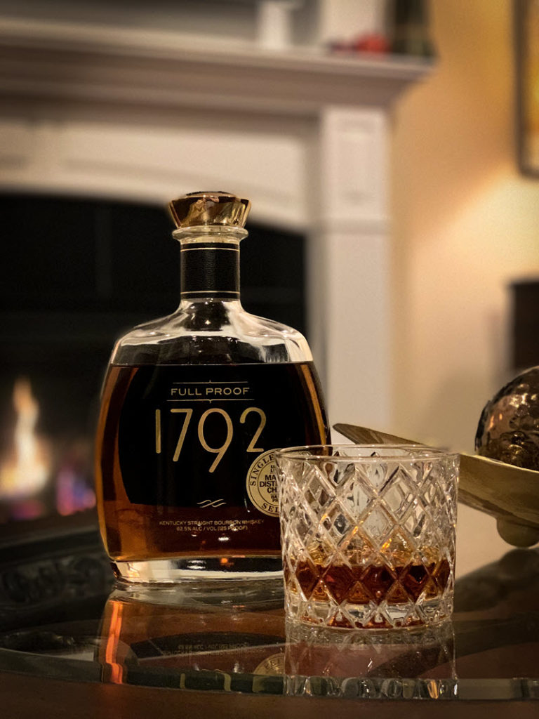 1792_Full_Proof