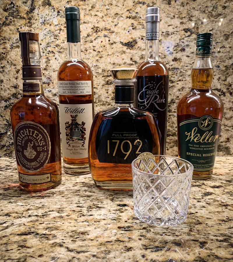 Bourbon_Decisions