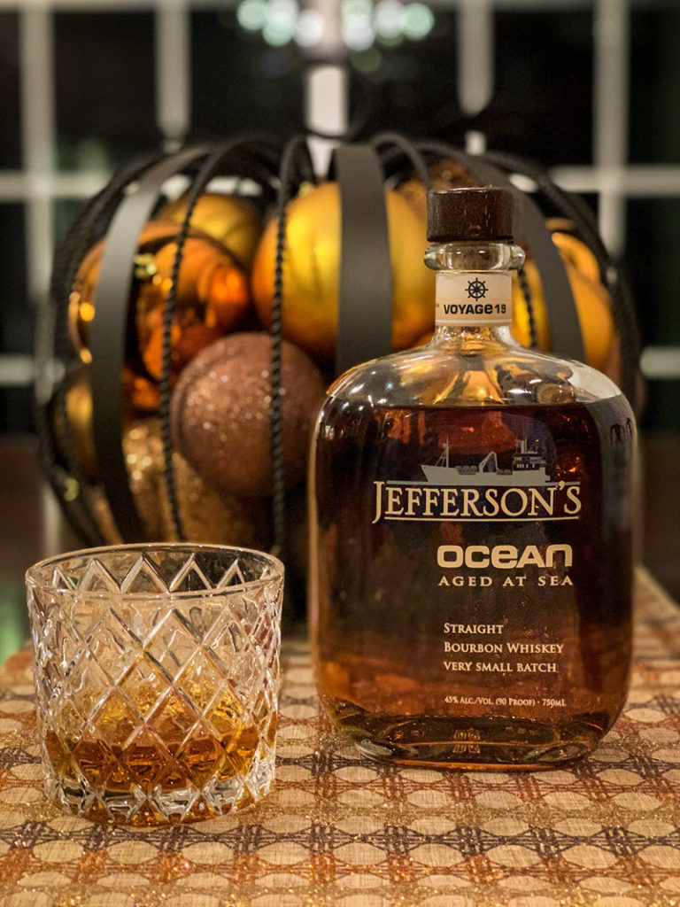 Jeffersons_Ocean_Aged_Wheated