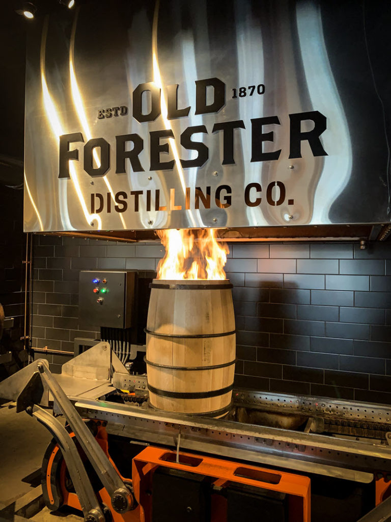 Old_Forester_Cooperage