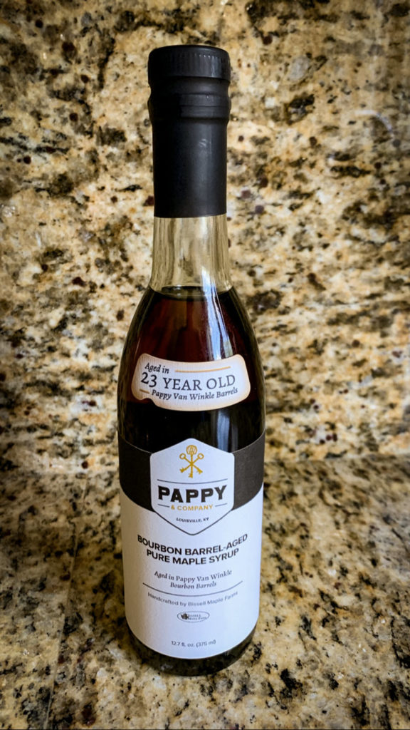 Smoked_Pappy_Chicken_And_Waffles_Bottle