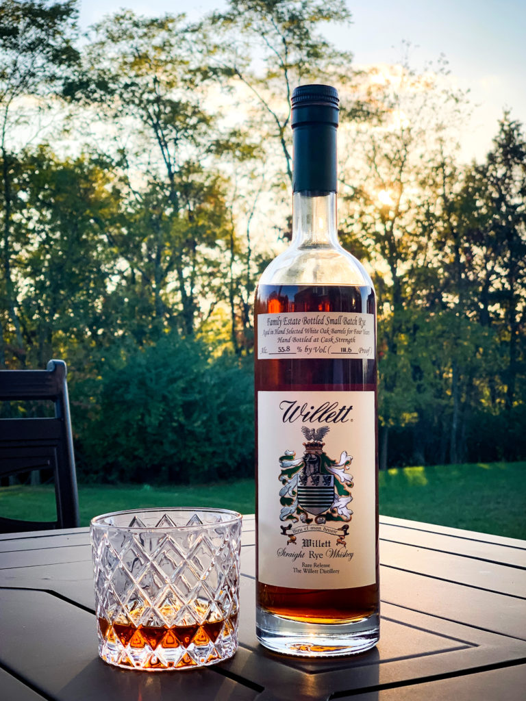 Willett_Family_Estate_Rye