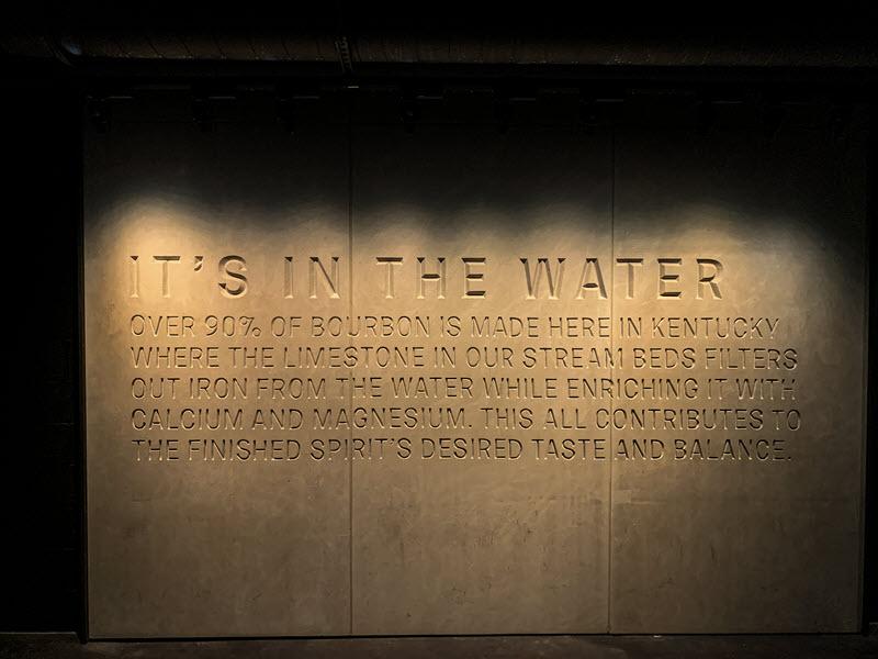 Kentucky_Water_Limestone_Filtration