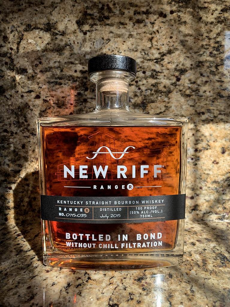 New_Riff_Ranger_Bottle