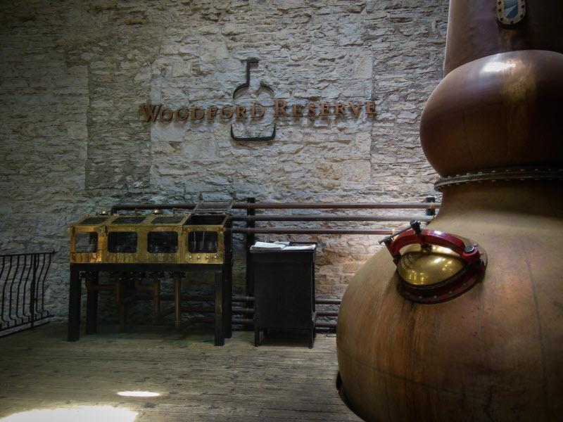 Woodford_Reserve_Distillery_Spirit_Box