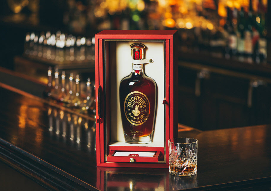 MIchters_Celebration