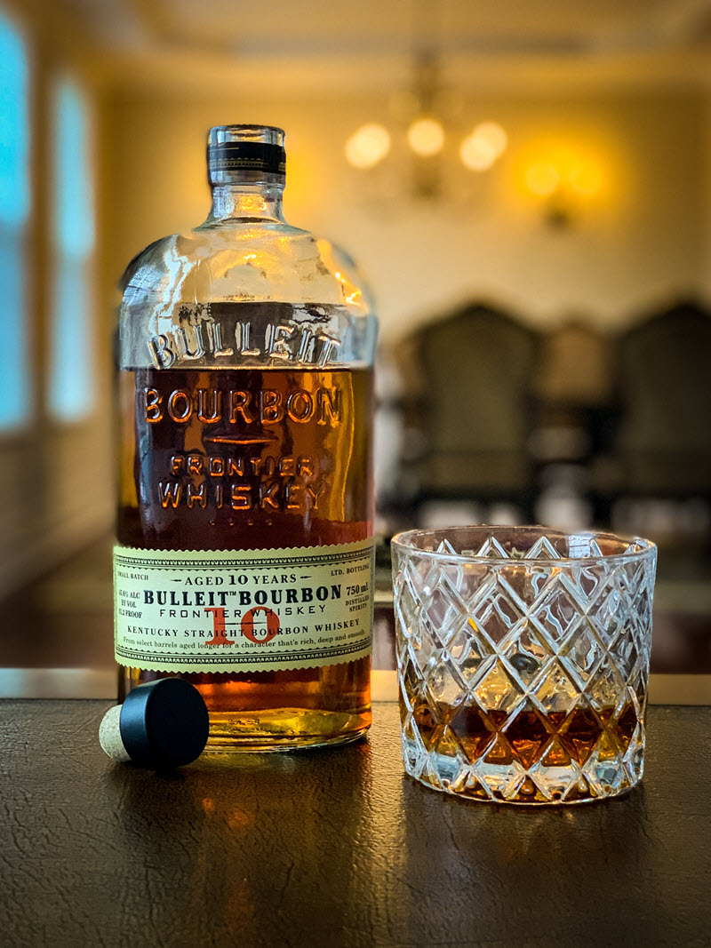 Bulleit_10_Year_Straight_Bourbon