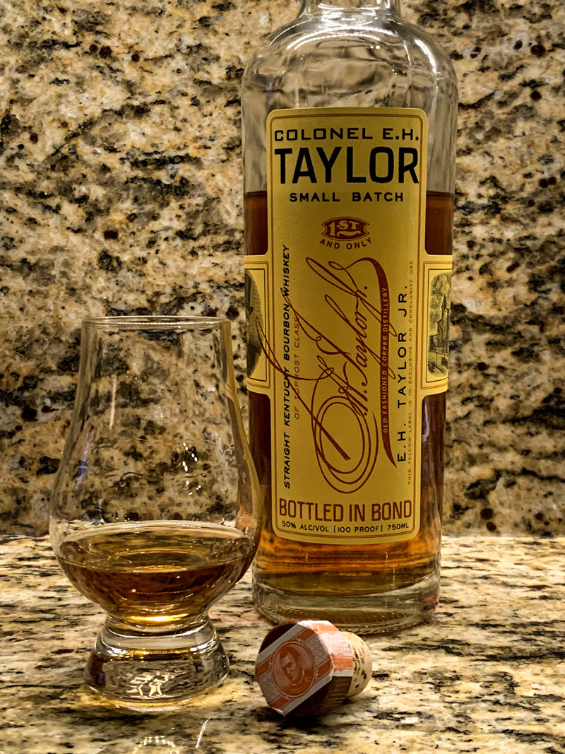 EH_Taylor_Small_Batch_Bottled_In_Bond