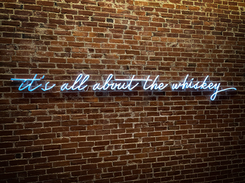 Michters_Its_All_About_The_Whiskey
