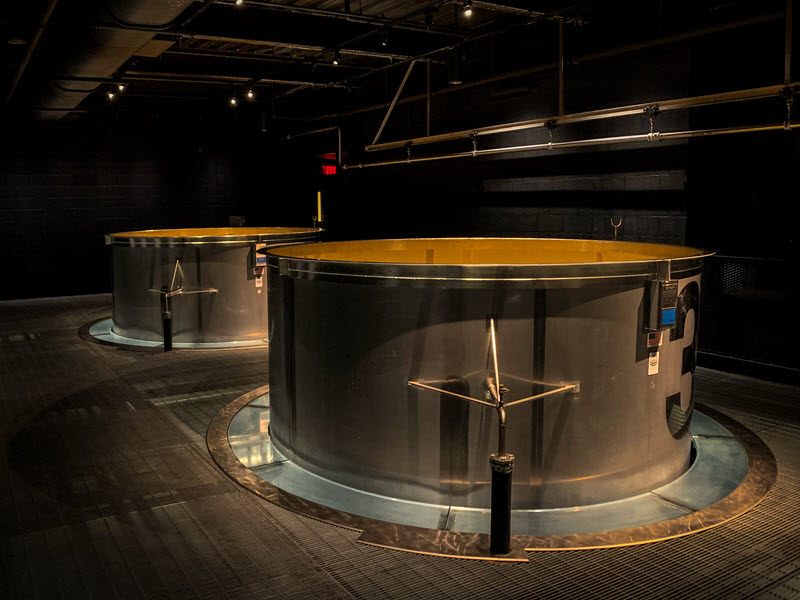 Old_Forester_Distillery_Tour_Mash_Tubs