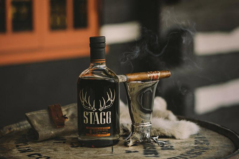 Stagg-Jr-13th-batch