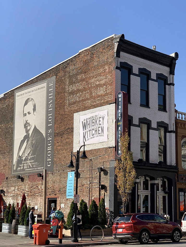 Whiskey_Row_George_Gavin_Brown_Mural