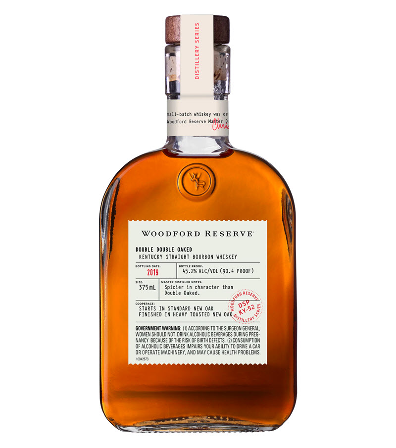 Woodford_Reserve_Double_Double_Oaked