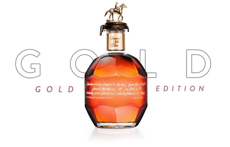 Blantons-Gold-Edition