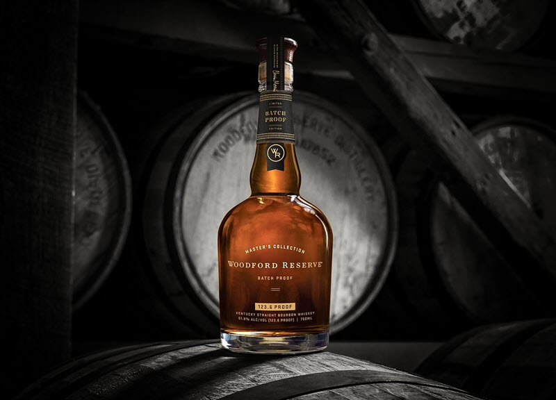 Woodford-Reserve-Masters-Collection-Batch-Proof