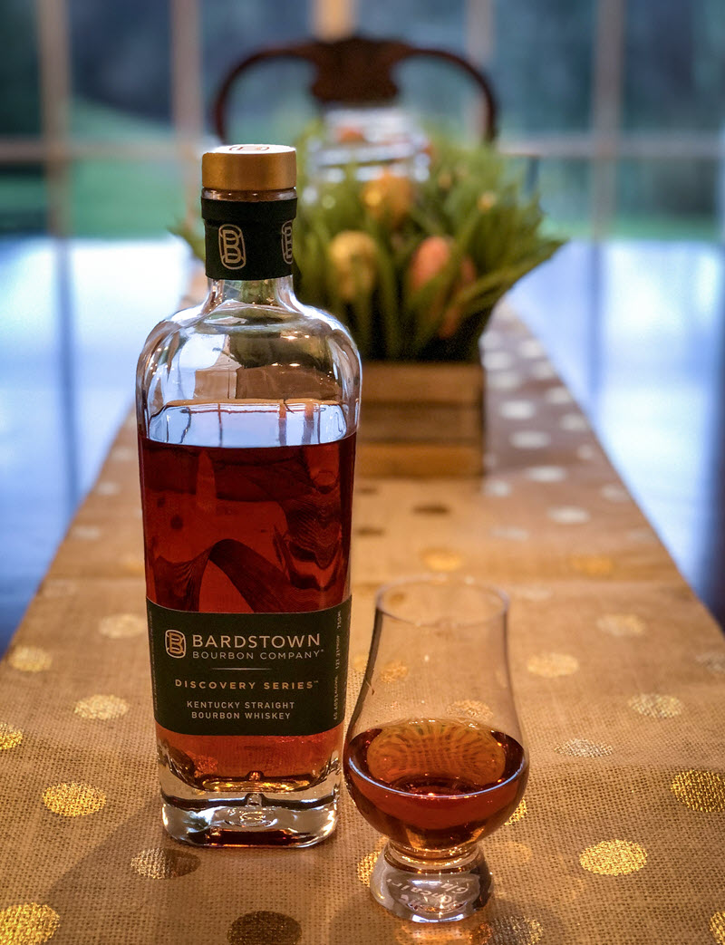 Bardstown-Bourbon-Company-Discovery