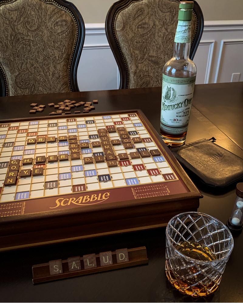Kentucky-Owl-Scrabble