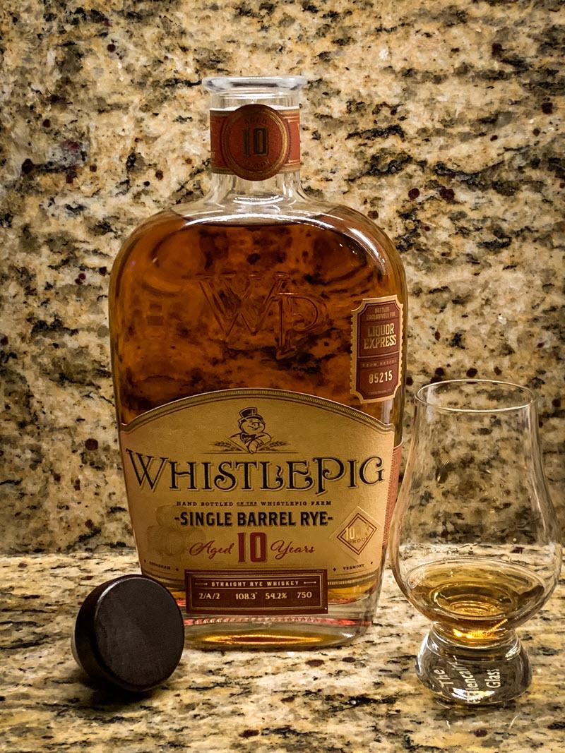 Whistle-Pig-Rye-10-Year-Single-Barrel