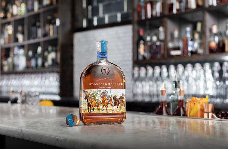 Woodford-Reserve-2020-Kentucky-Derby