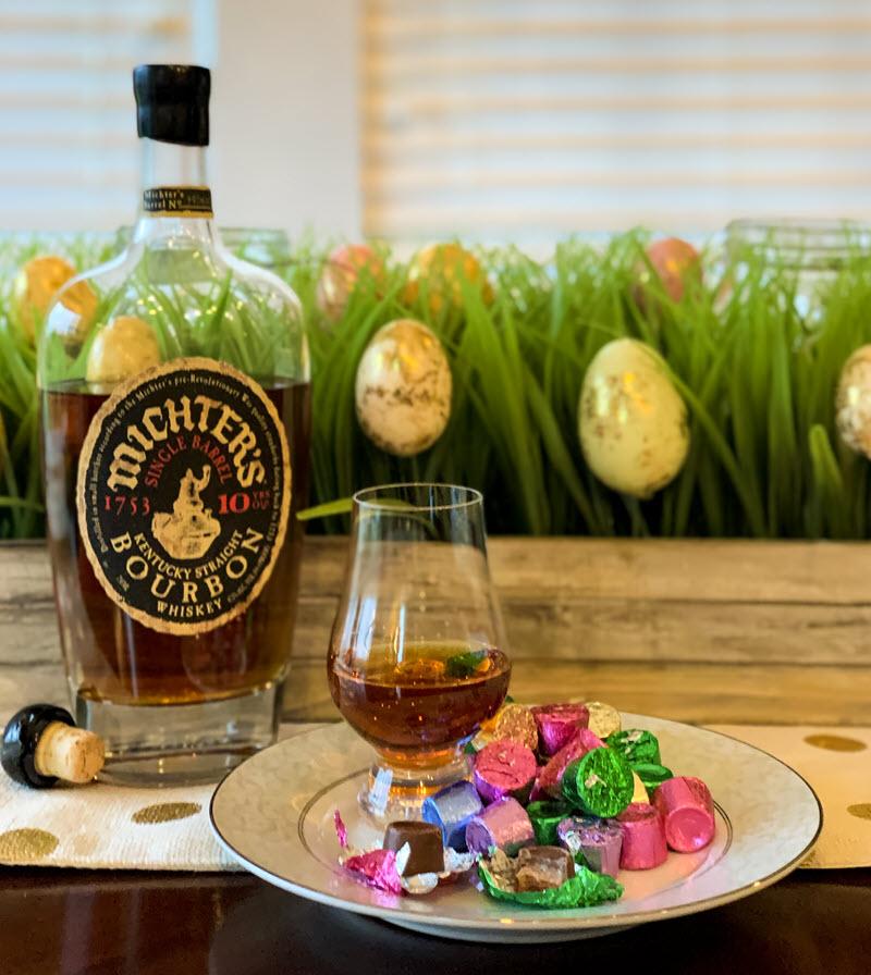 Michters-10-Year-Single-Barrel-Kentucky-Straight-Bourbon-Rolo