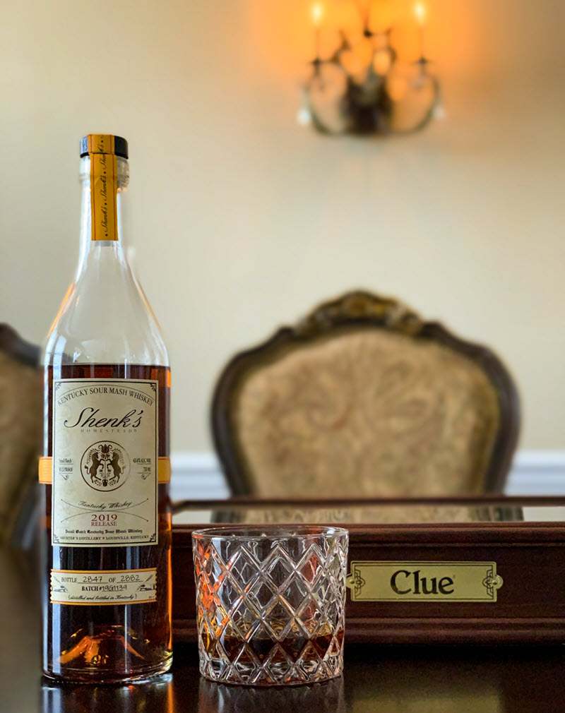 Shenks-Sour-Mash-Whiskey-2019-Clue