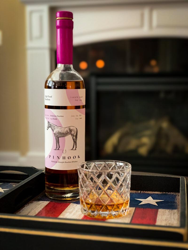 Pinhook-Bohemian-High-Proof-Bourbon