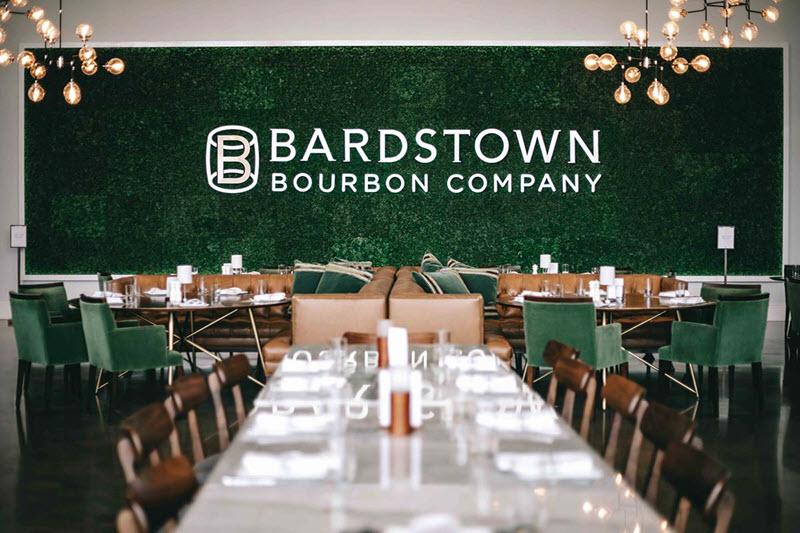 Bardstown-Bourbon-Company-Moss-Wall