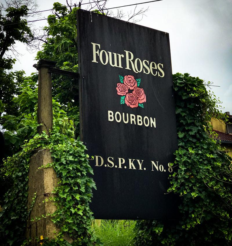 Four-Roses-DSPKY8