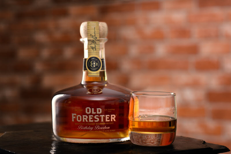 Old-Forester-Birthday-Bourbon-2020