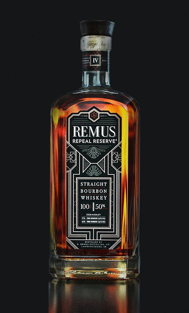 Remus_Repeal_Reserve_Series_IV-Bottle