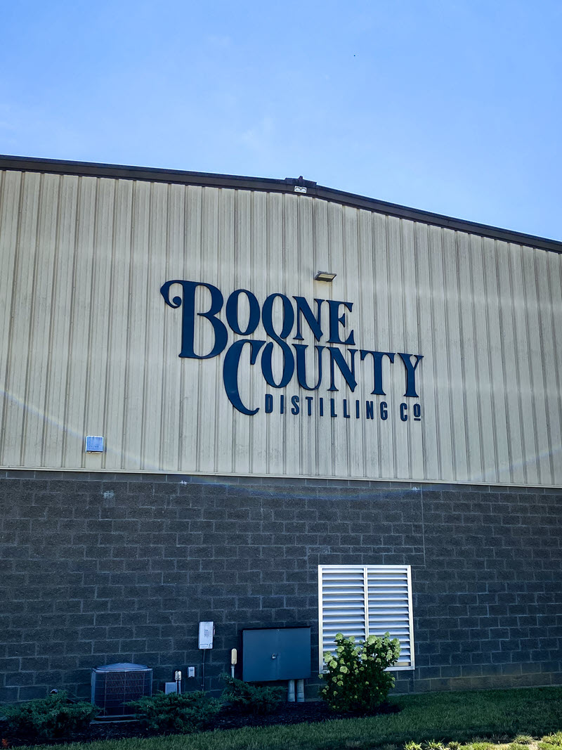 Boone-County-Distilling-Co-Exterior