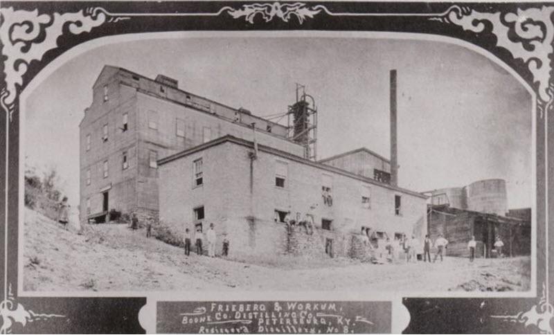 Boone-County-Distilling-Co-Frieberg_Workum