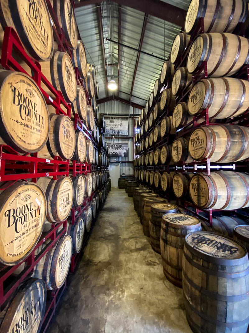 Boone-County-Distilling-Co-RickHouse