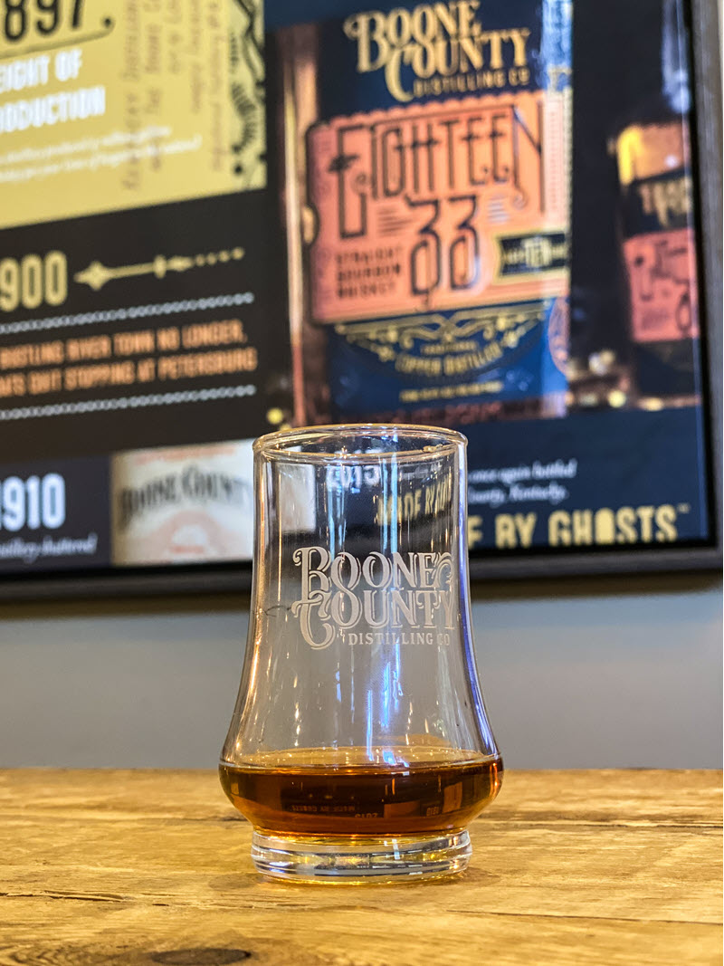 Boone-County-Distilling-Co-Tasting