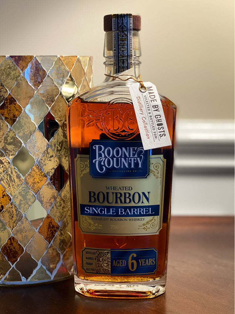 Boone-County-Distilling-Co-Wheated-Bourbon