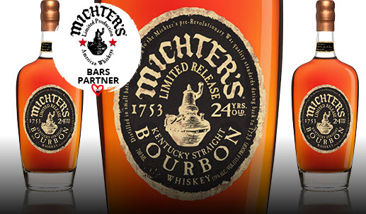 Michters-24-Year-Bourbon-BARS