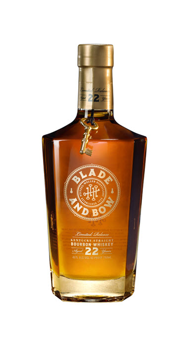 Blade-and-Bow-22-Bottle