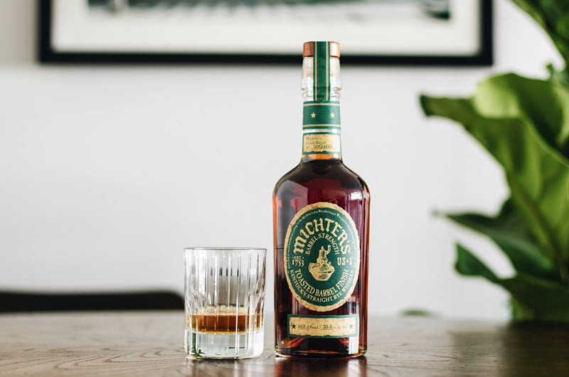 Michters-Toasted-Barrel-Finish-Rye