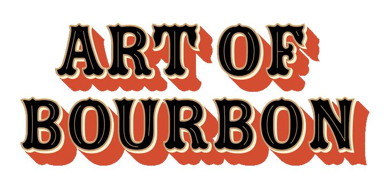 Art-of-Bourbon-Banner