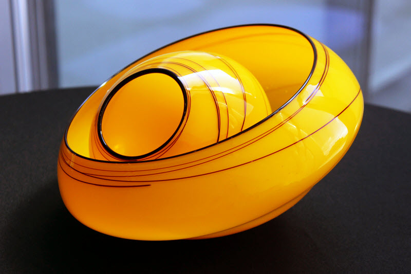 Art-of-Bourbon-Dale-Chihuly-Makers-Mark-Experiance