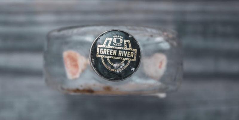 Green-River-Distilling-Co-Dusty
