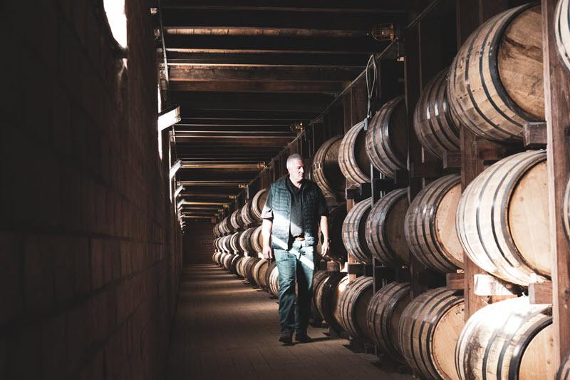 Green-River-Distilling-Co-Jacob-Call