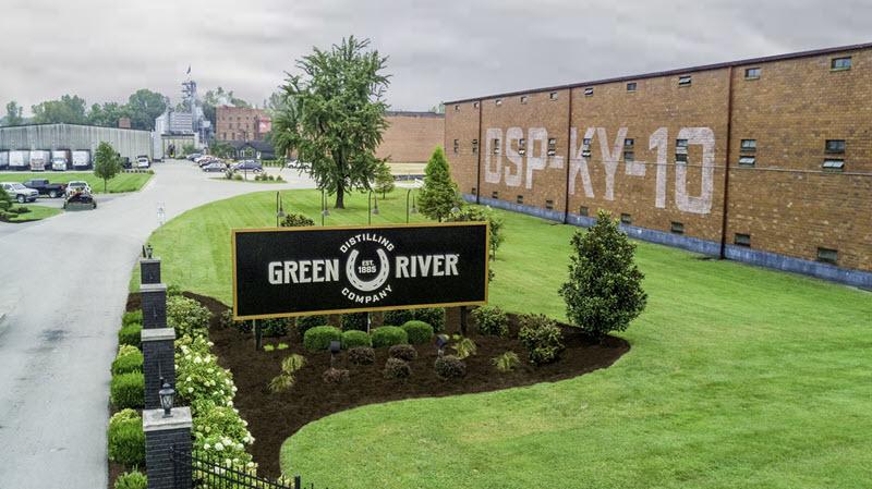 Green-River-Distilling-Co-Sign