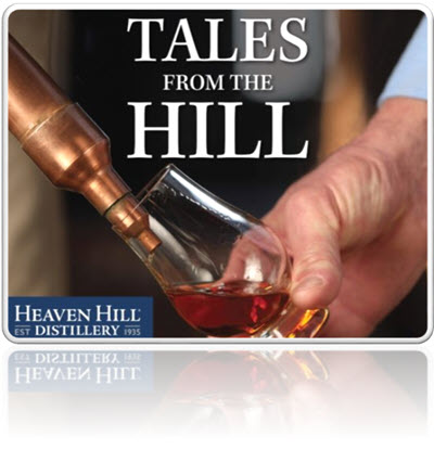 Heaven-Hill-Tales-From-The-Hill-Podcast