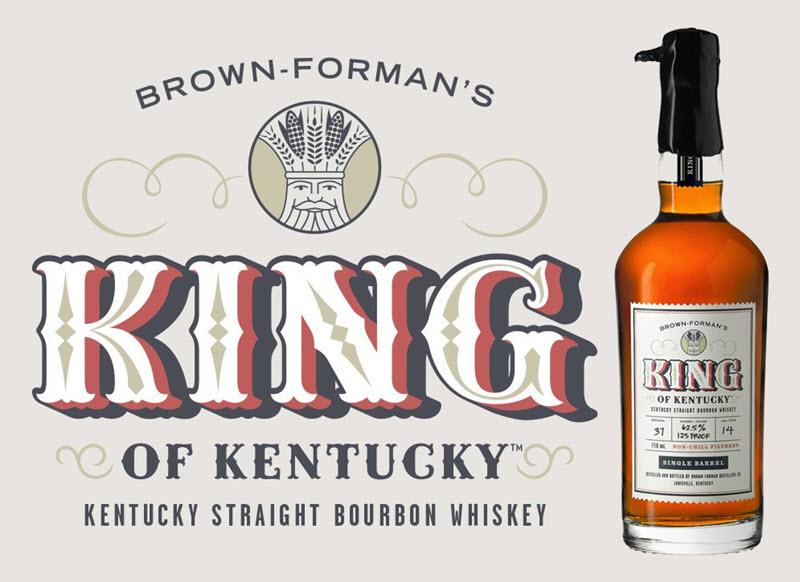 King-Of-Kentucky-Bourbon-2020