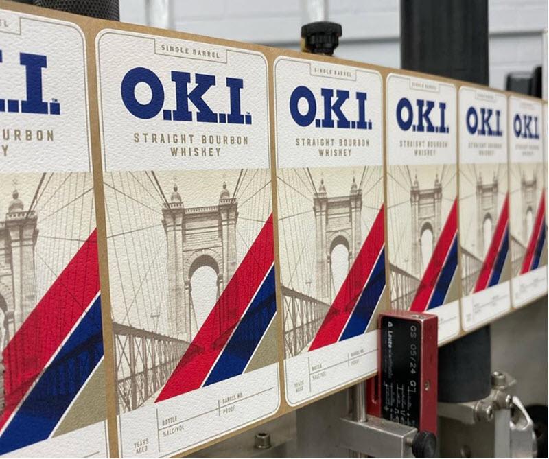 OKI-Bourbon-Bottling