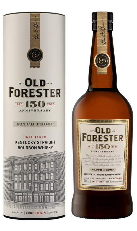 Old-Forester-150-Batch-3-Tall