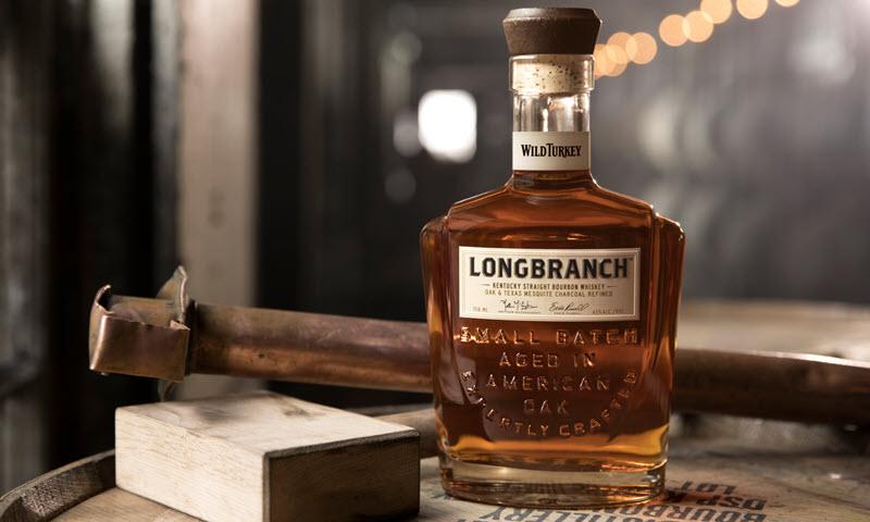 Wonder-What-If-Longbranch-Bottle